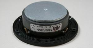 VIFA DX 25 TG 05-04