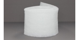 Vat 300 g/m²  (100 * 75 cm)
