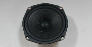 TTP 120-4 Full tone enhed