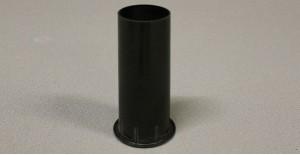 Basrør 45 * 110 mm