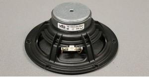 VIFA TC 18 WG 48-08