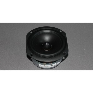 System Audio BC11SG87-04