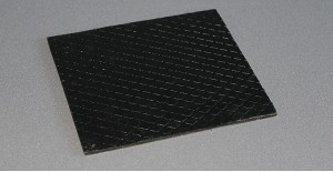 Bitumen pads 200 * 150 mm