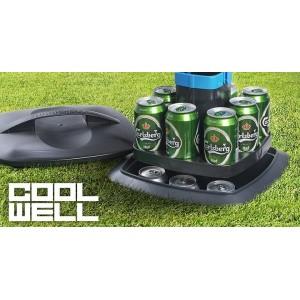 Cool Well Kølebrønd