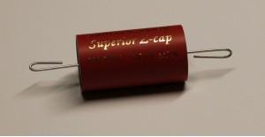 Superior Z-Cap 5,6 uF
